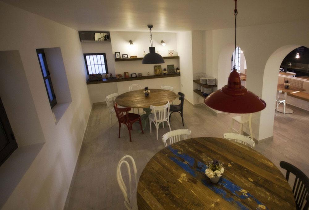 Acuarela Gastrobar & Jardín en El Puerto de Santa María. Otro proyecto más de MisterWils, más de 4000m² de exposición y venta. Visítanos.