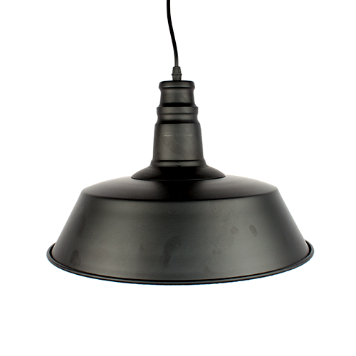 Lámpara Vintage modelo Pekin