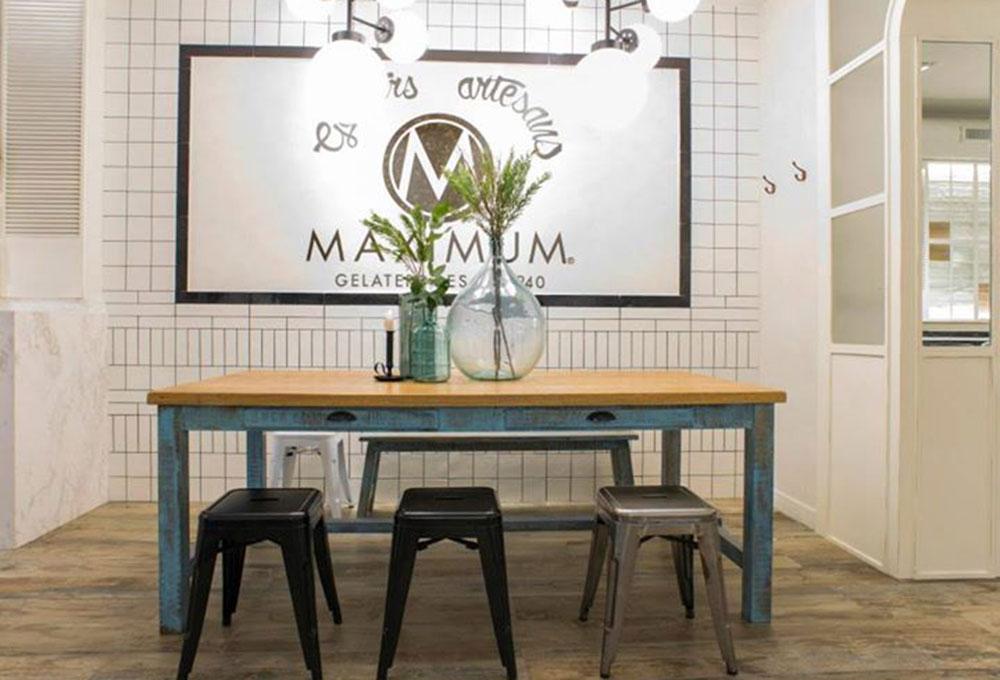 mister-wils-proyectos-maximun-03