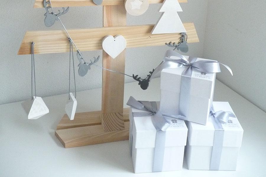 MisterWils para Navidad y la oportunidad de decorar