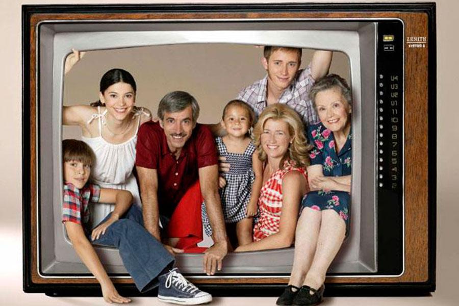 """Vuelve """"Cuéntame"""", la serie más vintage de la televisión"""