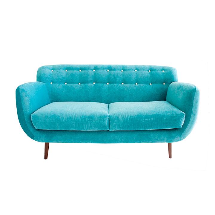 mister-wils-sofa-tres-plazas-california-1