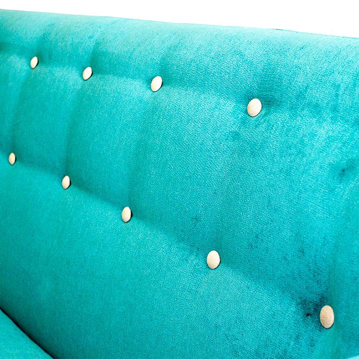 mister-wils-sofa-tres-plazas-california-2