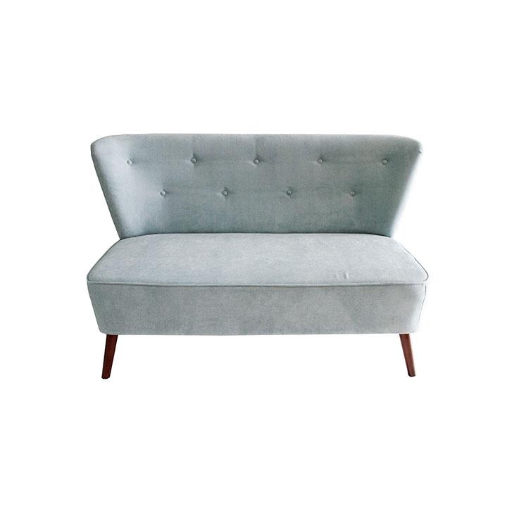 mister-wils-sofa-trocadero-1