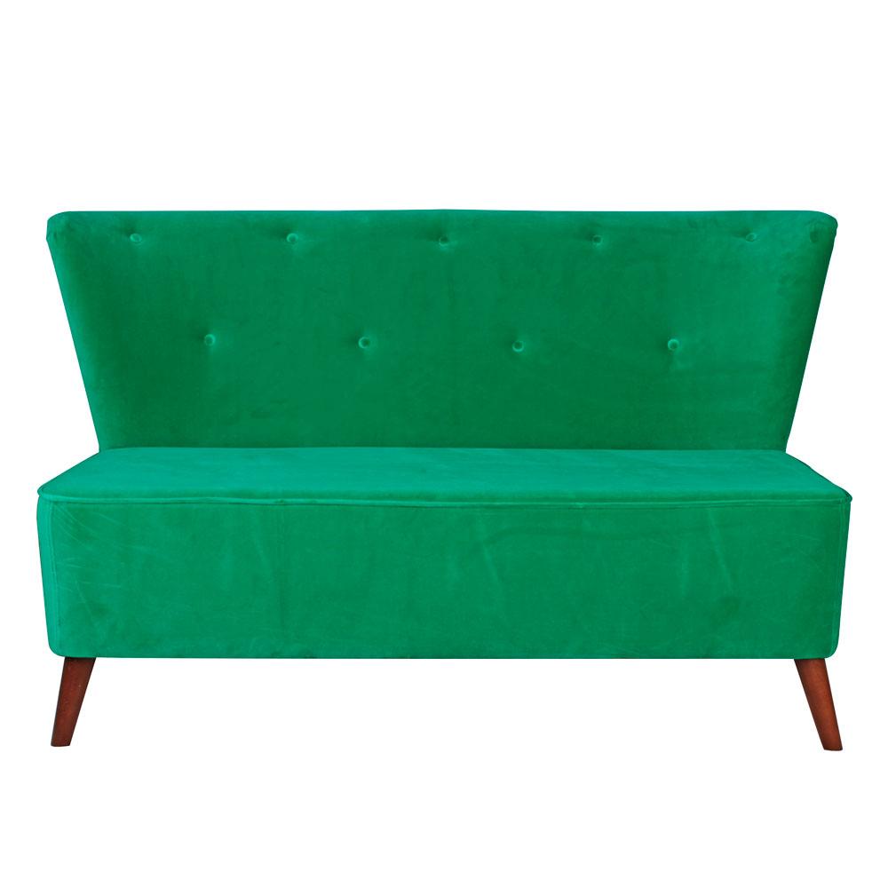 mister-wils-sofa-verde-trocadero