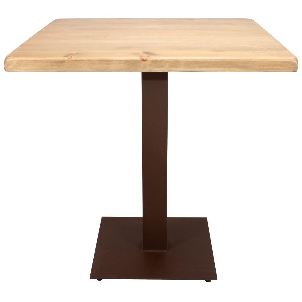 mister-wils-mesa-industrial-contract-acero-madera-ferro-oxido-1
