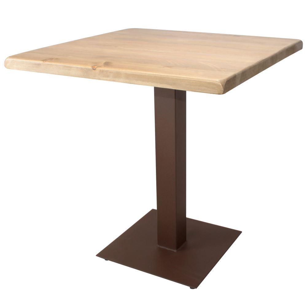 mister-wils-mesa-industrial-contract-acero-madera-ferro-oxido-2
