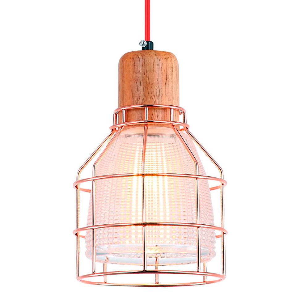 mister-wils-lampara-techo-industrial-nordica-acero-madera-cristal-jaula-panama