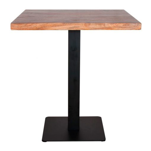 mister-wils-mesa-industrial-contract-acero-madera-tapies-black-1