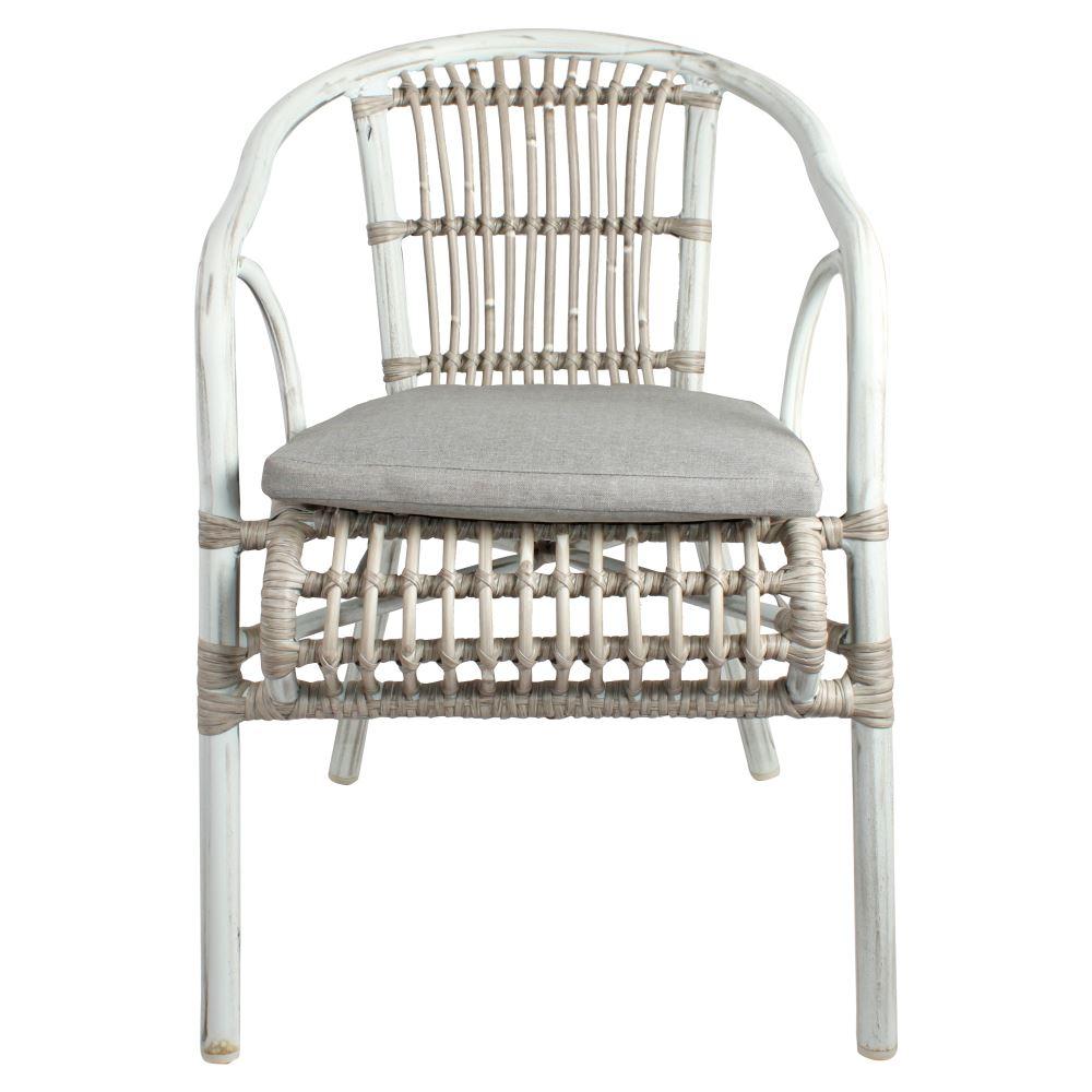 silla terraza alhambra