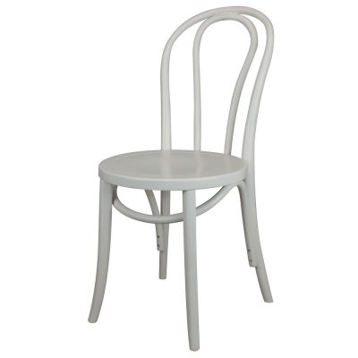 THONET BLANCA Outlet