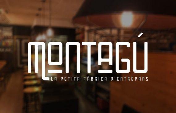 Restyling del restaurante Montagú a cargo de Zinkers. Otro proyecto más de Mister Wils, más de 4000m2 de exposición y venta