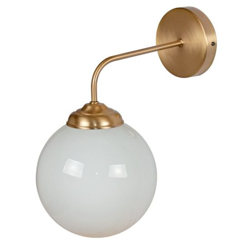 mister-wils-lampara-aplique-retro-laton-cristal-opal-suwu-1