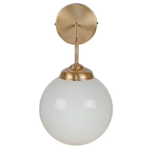 mister-wils-lampara-aplique-retro-laton-cristal-opal-suwu-2