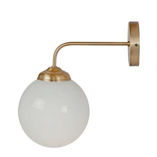 mister-wils-lampara-aplique-retro-laton-cristal-opal-suwu-3