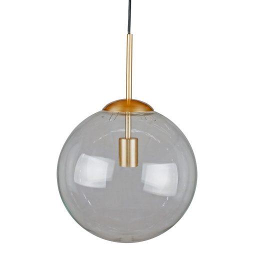 mister-wils-lampara-techo-retro-varilla-dorada-bola-cristal-vinyl