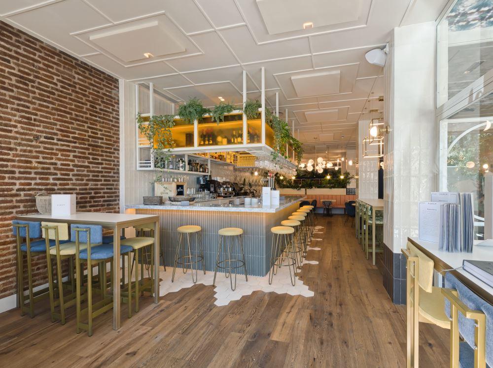 mister-wils-proyecto-marta-banus-arquitectura-restaurante-sargo-madrid-1