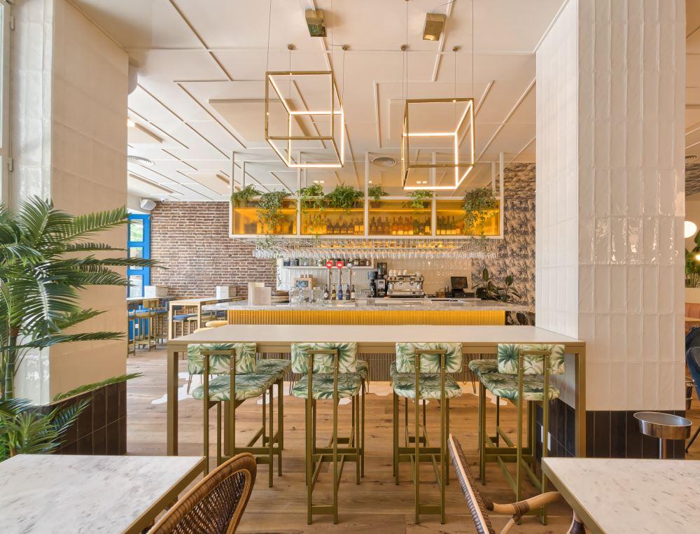 mister-wils-proyecto-marta-banus-arquitectura-restaurante-sargo-madrid-10