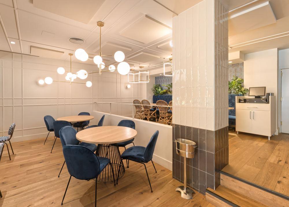 mister-wils-proyecto-marta-banus-arquitectura-restaurante-sargo-madrid-11