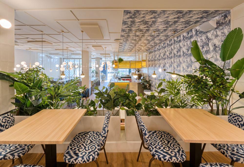 mister-wils-proyecto-marta-banus-arquitectura-restaurante-sargo-madrid-13