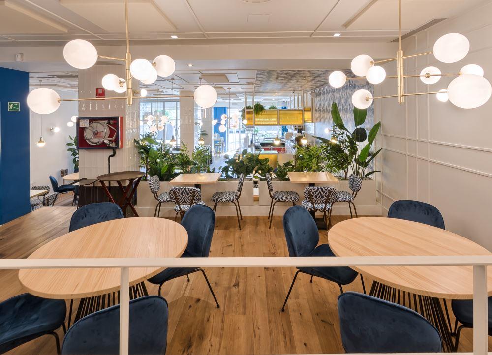 mister-wils-proyecto-marta-banus-arquitectura-restaurante-sargo-madrid-14
