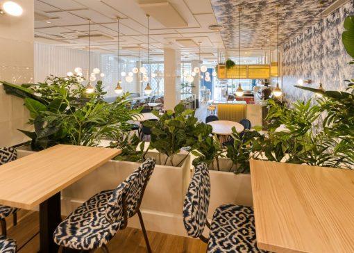 mister-wils-proyecto-marta-banus-arquitectura-restaurante-sargo-madrid-16