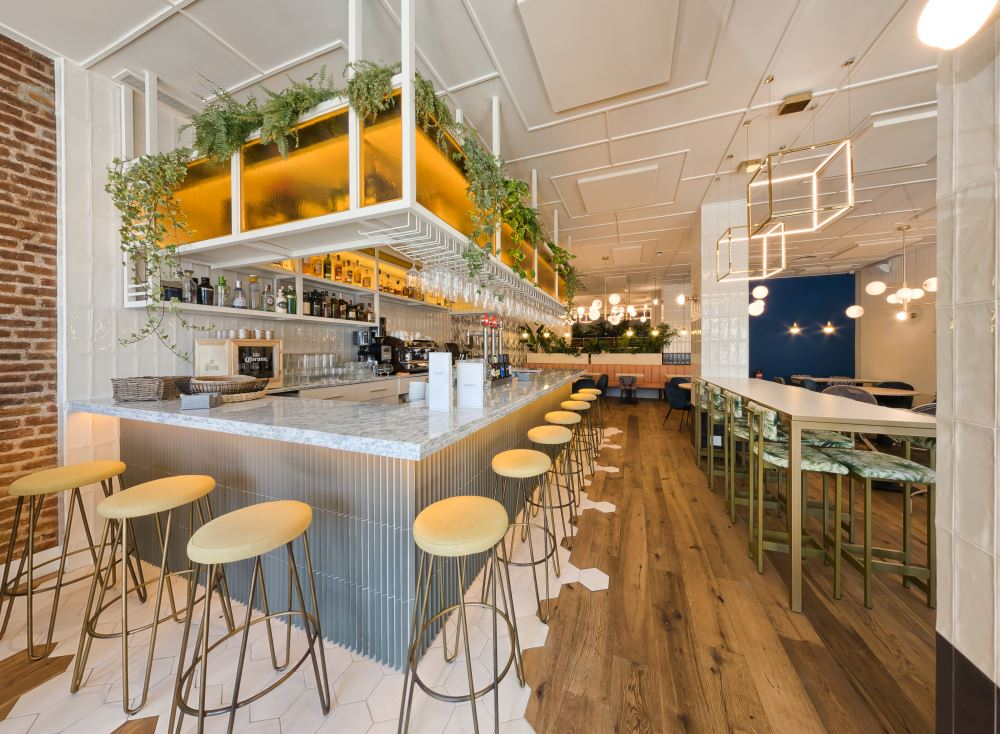 mister-wils-proyecto-marta-banus-arquitectura-restaurante-sargo-madrid-2