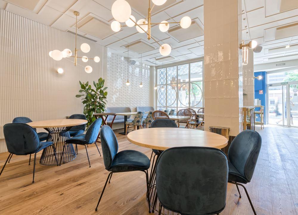 mister-wils-proyecto-marta-banus-arquitectura-restaurante-sargo-madrid-20