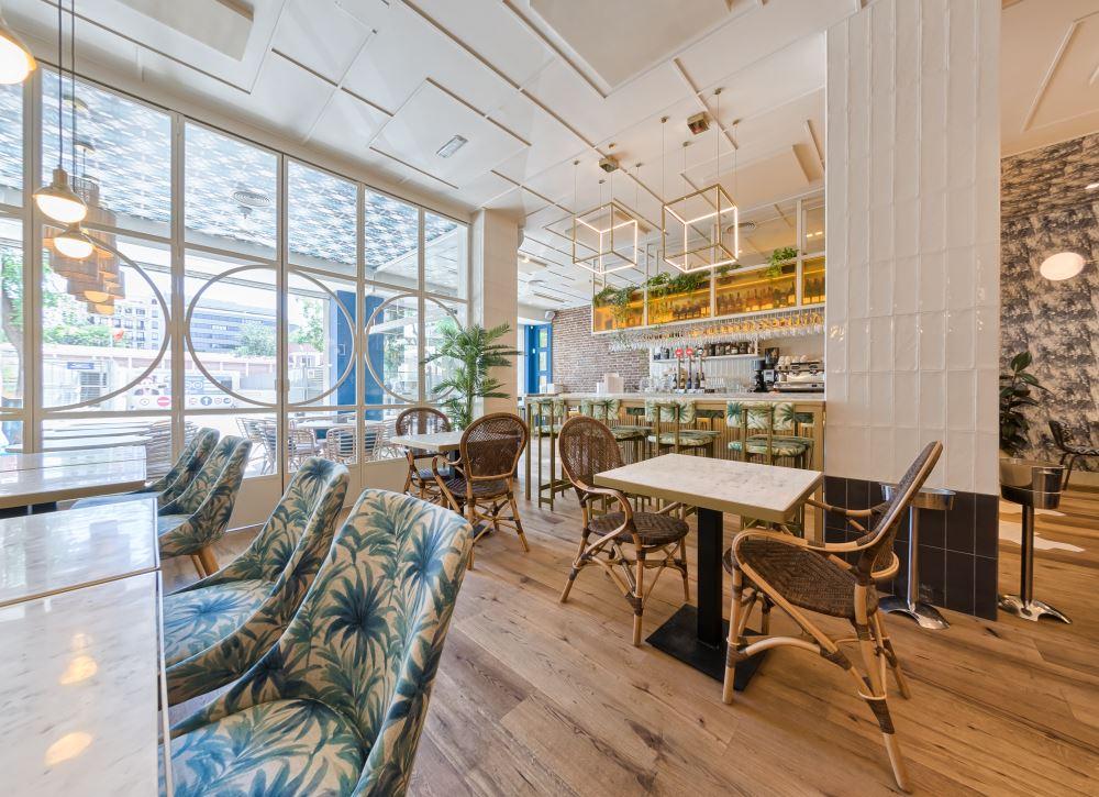 mister-wils-proyecto-marta-banus-arquitectura-restaurante-sargo-madrid-21