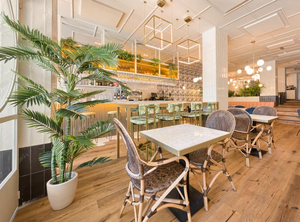 mister-wils-proyecto-marta-banus-arquitectura-restaurante-sargo-madrid-22