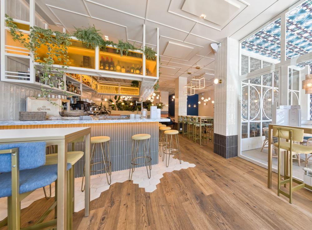 mister-wils-proyecto-marta-banus-arquitectura-restaurante-sargo-madrid-23