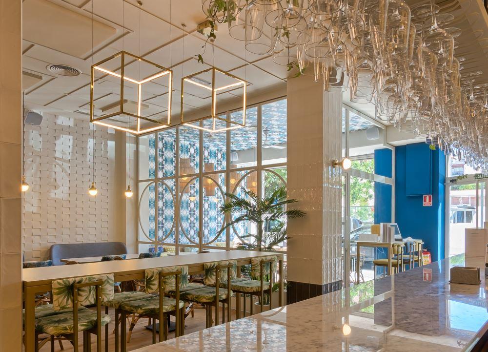 mister-wils-proyecto-marta-banus-arquitectura-restaurante-sargo-madrid-25