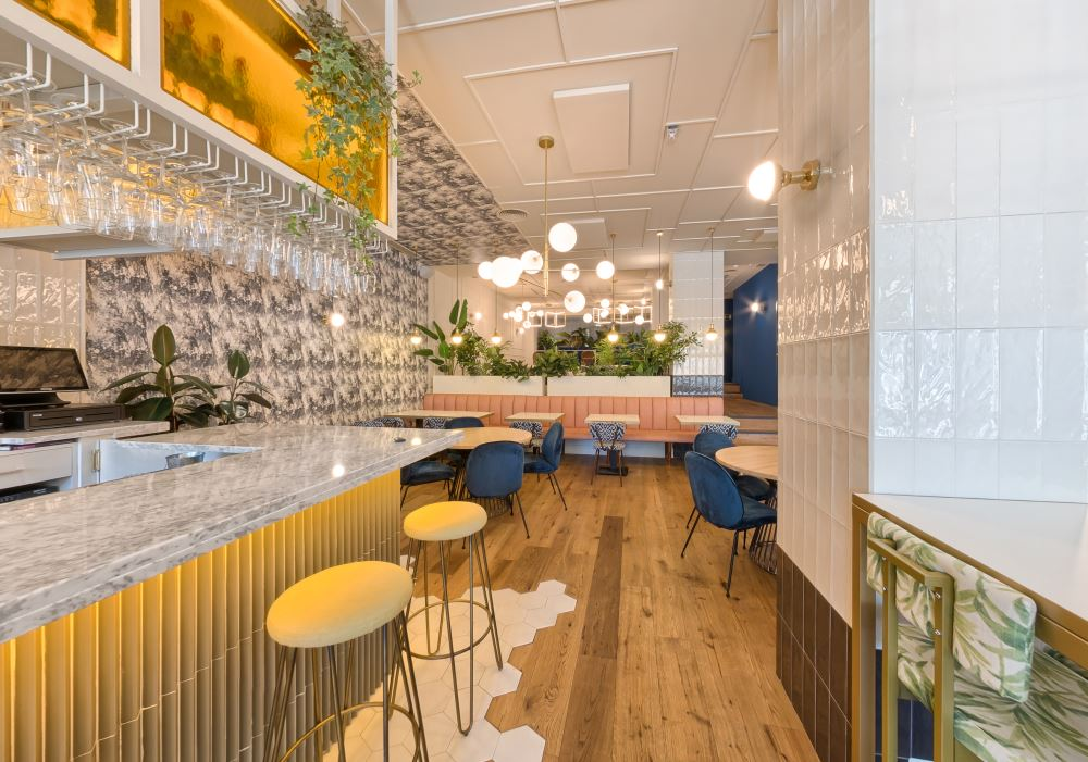 mister-wils-proyecto-marta-banus-arquitectura-restaurante-sargo-madrid-3