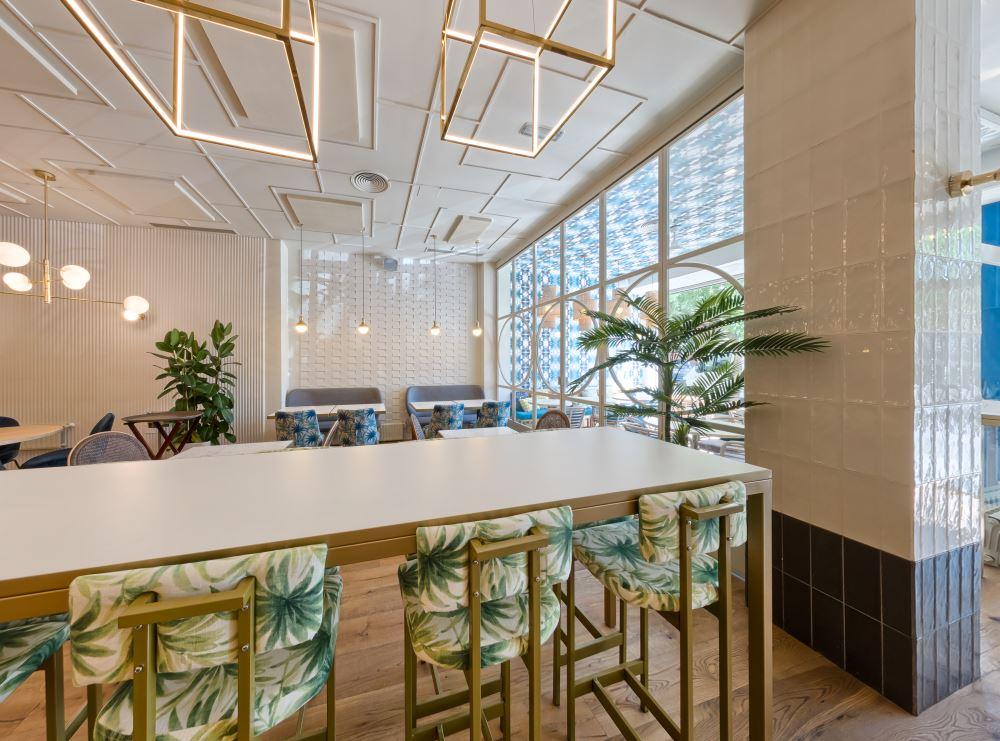 mister-wils-proyecto-marta-banus-arquitectura-restaurante-sargo-madrid-4