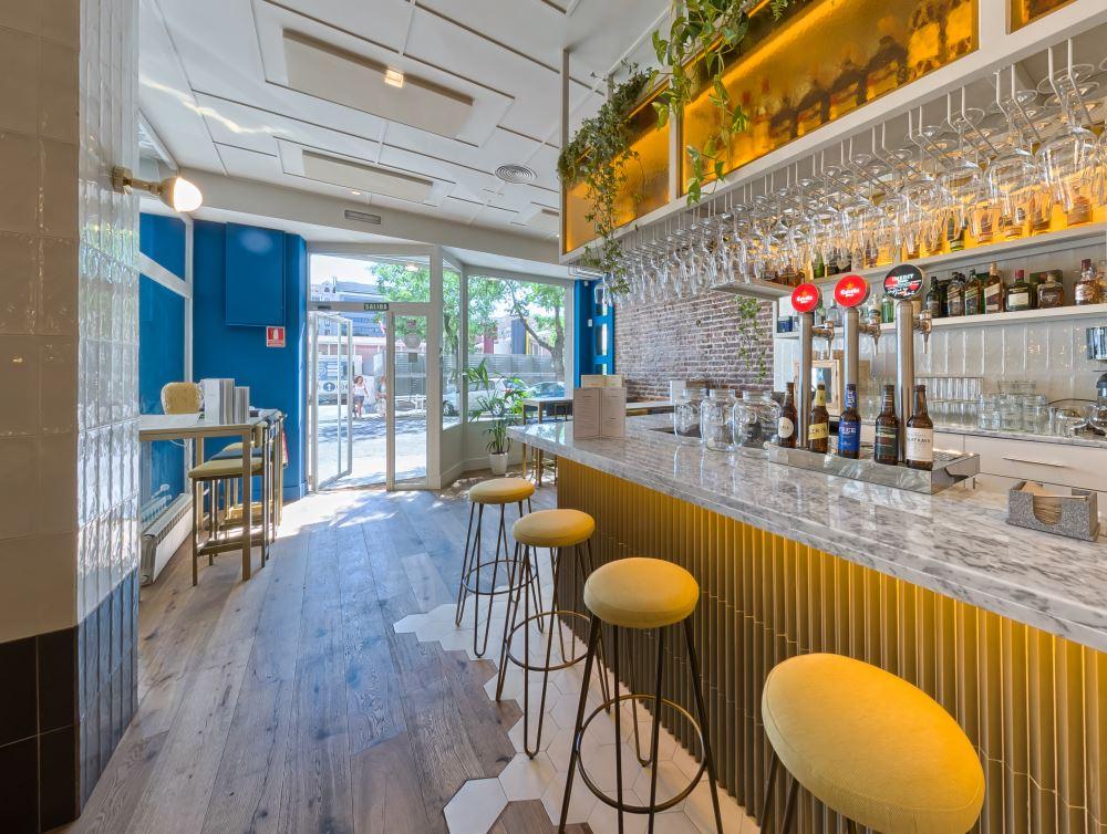 mister-wils-proyecto-marta-banus-arquitectura-restaurante-sargo-madrid-6