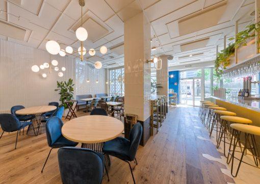 mister-wils-proyecto-marta-banus-arquitectura-restaurante-sargo-madrid-7