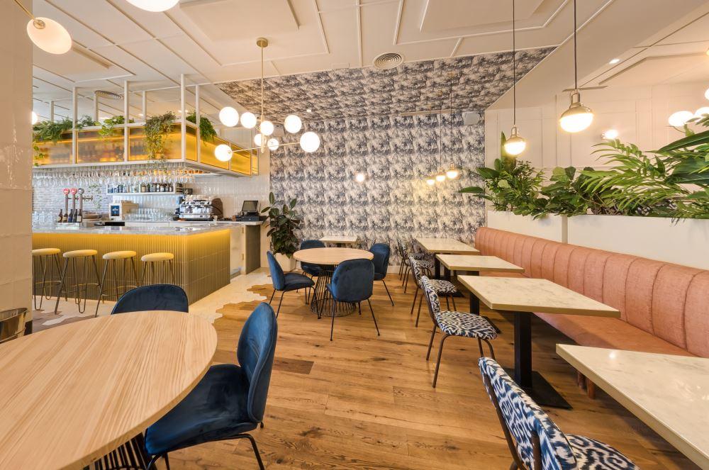 mister-wils-proyecto-marta-banus-arquitectura-restaurante-sargo-madrid-8
