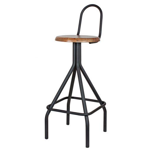 mister-wils-taburete-industrial-acero-madera-con-respaldo-sindel-negro-1