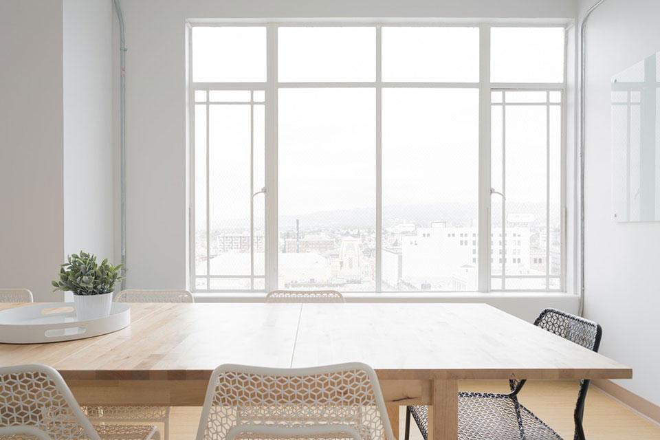 5 claves para convertir tu casa en un hogar de estilo nórdico. Descubre aquí cómo convertir tu casa en un hogar de estilo nórdico, ¿te animas?