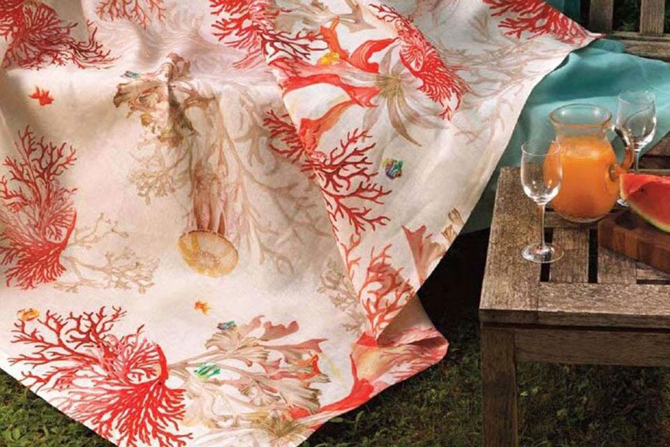 Cuatro marcas de hogar que maridan muy bien con Mister Wils.Mesas y mobiliario de tendencia, nuevos diseños, expertos en localizar las marcas.