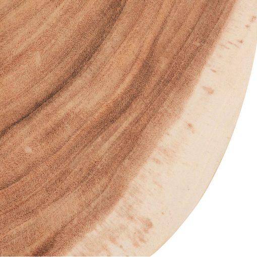 CRESWELL Mesa auxiliar estilo vintage en madera de munggur maciza. Encuéntrala en MisterWils. Más de 4000m² de exposición y almacén. Aparadores, Cartelería artística, Complementos, Estantes, Iluminación, Mesas, Outlet, Plantas Artificiales, Sillas, Sofás y bancos, Taburetes, Ventilación.
