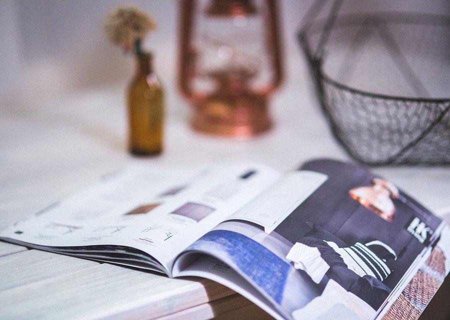 Las cinco lámparas más hot del catálogo de MisterWils. ¿Sabías que el catálogo de MisterWils cuenta con casi trescientas referencias de...
