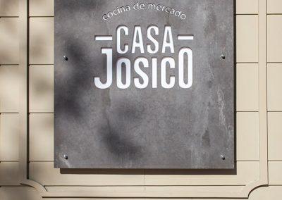 mister-wils-proyecto-interiorismo-la-casa-sueca-casa-josico-01