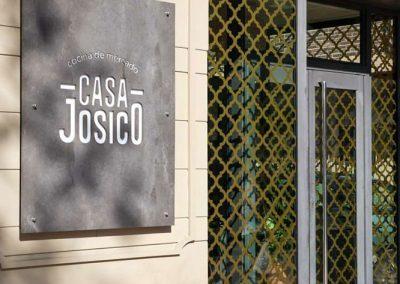mister-wils-proyecto-interiorismo-la-casa-sueca-casa-josico-02
