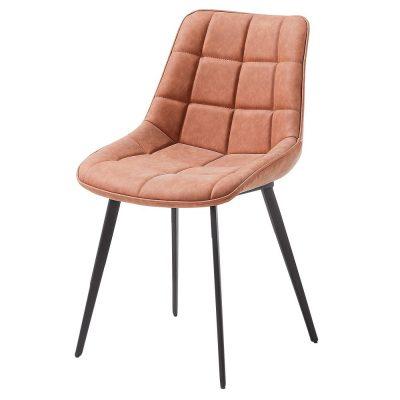 sillas en misterwils mobiliario industrial nórdico mobiliario