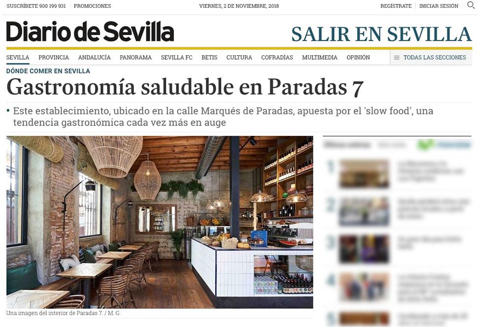 blog-mister-wils-paradas-7-diario-sevilla