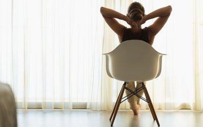 No te pierdas estas 18 sillas de escritorio con estilo