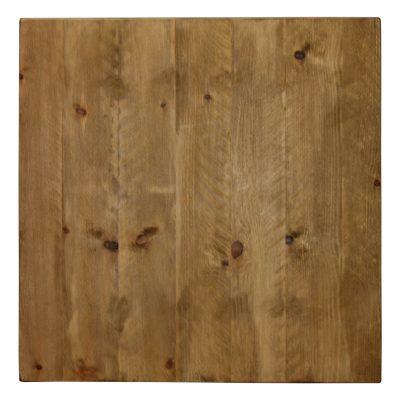 TAPA DE PINO FLANDES Tapa de madera de pino natural acabado en barniz. Encuéntrala en MisterWils. Más de 4000m² de exposición y almacén. Aparadores, Cartelería artística, Complementos, Estantes, Iluminación, Mesas, Outlet, Plantas Artificiales, Sillas, Sofás y bancos, Taburetes, Ventilación.