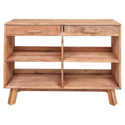 mister-wils-aparador-madera-pino-reciclado-2-cajones-4-compartimentos-zambeze