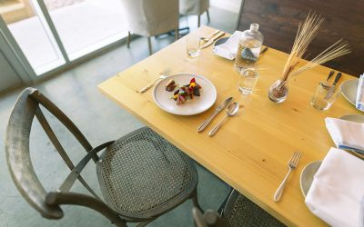 La selección de sillas de cocina definitiva para decorar a tu estilo